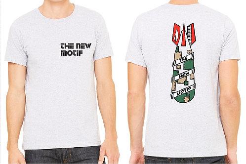 OG Funk Bomb T-Shirt