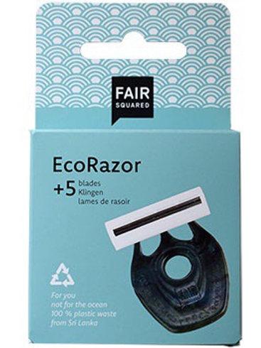 Eco Razor