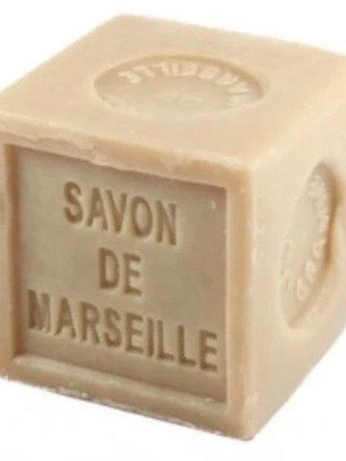 Vegetable Soap Cube