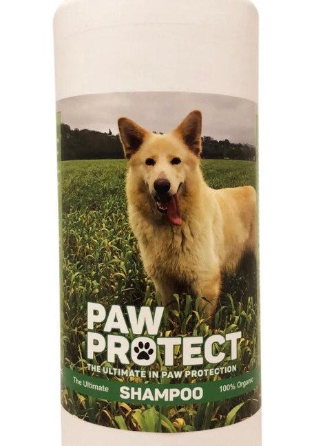 Paw Protect Dog Shampoo refill