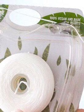 Eco Floss - Plant-Based Vegan Dental Floss