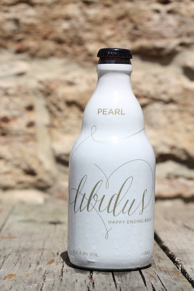 Libidus Pearl | Love Blond | 6.5%