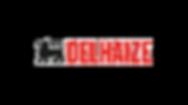 Delhaize logo.png
