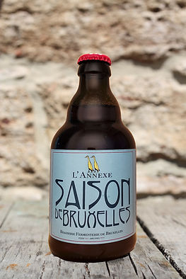SAISON bottle.jpg