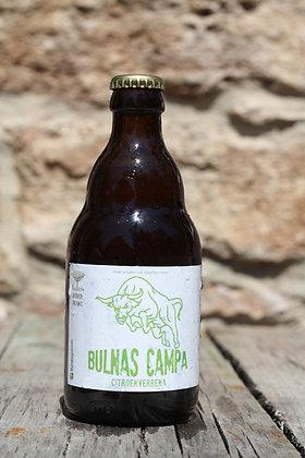 Bulnas Campa