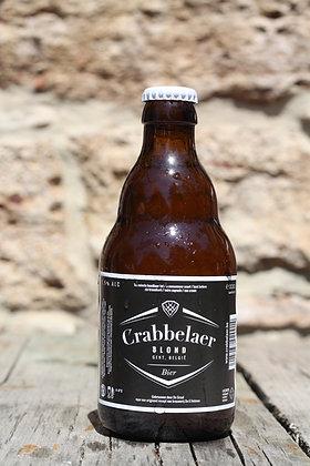 Crabbelaer | Blond | Gent | 7.5%