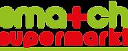 logo-smatch.png