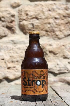 Rebelse Strop | Blond | Gent | 6.9%