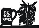 hopduvel logo.jpeg