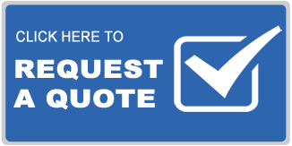 request-quote-button-1.png
