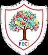 Jardín Infantil FECI