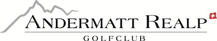 Golfplatz Andermatt Realp