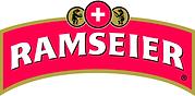 RAMSEIER_cmyk_ohne Claim.png