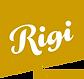 Xrigi-historic-logo-auf-weiss-rgb.png