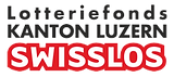 Lotteriefonds-Kanton Luzern-swisslos-far