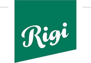 rigi-label-beschnitt-rgb.jpg