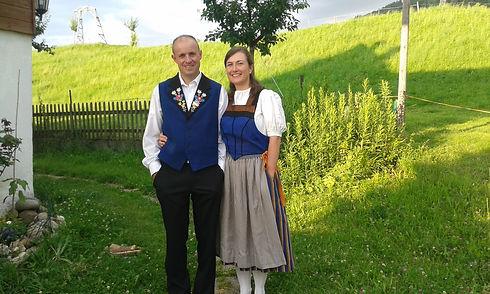 Rita&ThomasBüeler.jpg