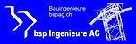 bsp AG_Logo mit Mast a.JPG