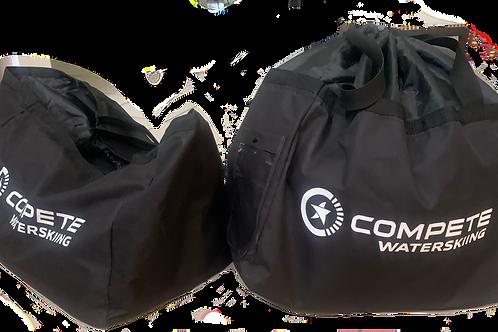 COMPETE Gear Bag