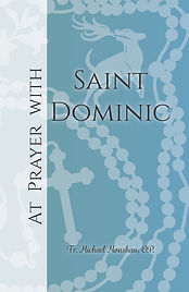 Ebook Cover At Prayer with Saint Dominic.JPG