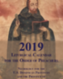 ORDO2019 front cover.PNG