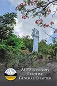 Acta General Chapter Ebook.JPG