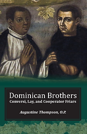 DominicanBrothersThompson.PNG