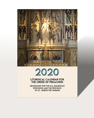 2020ordocollectionbox.png