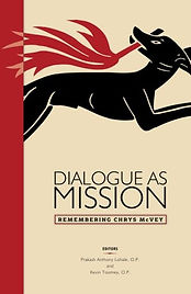 Dialogue As Mission.jpg