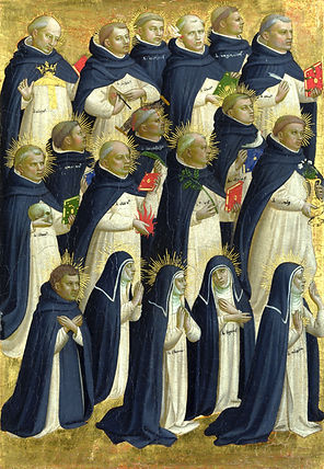 Angelico_18-Blessed-of-Dominican-Order-lg.jpg