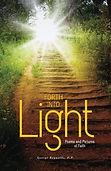 Forth into Light.jpg