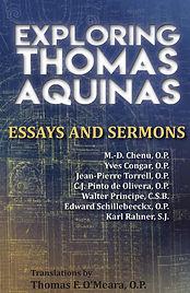 ExploringThomas Aquinas.jpg