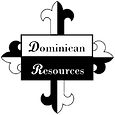Dominican Resources PNGtransparent.png