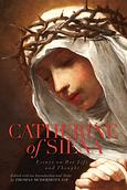 Catherine of Siena Essays book cover