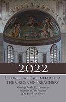 2022_Liturgical_Calendar.JPG