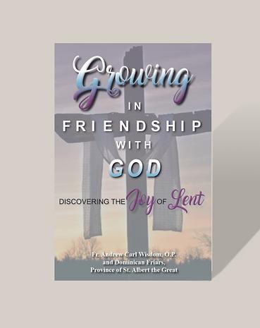 growinginfriendship.png