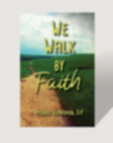 wewalkbyfaith.png