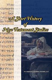Short History of New Testament Studies.PNG