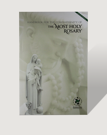 holyrosaryhandbook.png