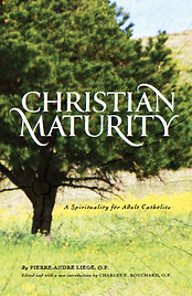 christianmaturity.PNG