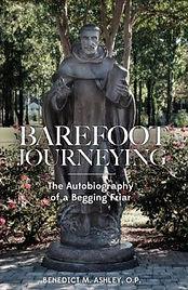 Barefoot Journeying.jpg