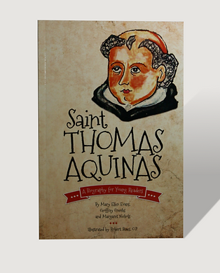 saintthomasaquinas.png