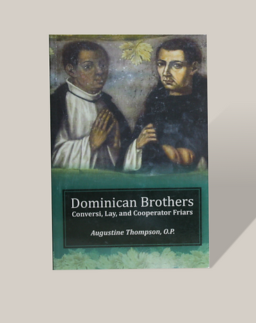 dominicanbrothers.png