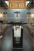 Preaching to the Choir book cover