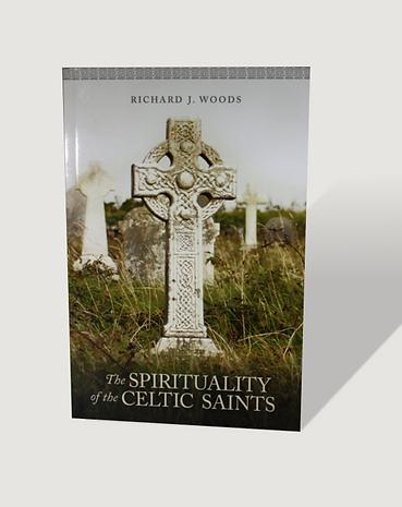 spiritualitycelticsaints.png