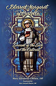 Blessed Margaret of Castello Servant of the Sick book cover