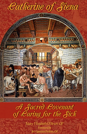 SacredCovenantFrontCover.PNG
