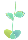 TCS Logo Web.png