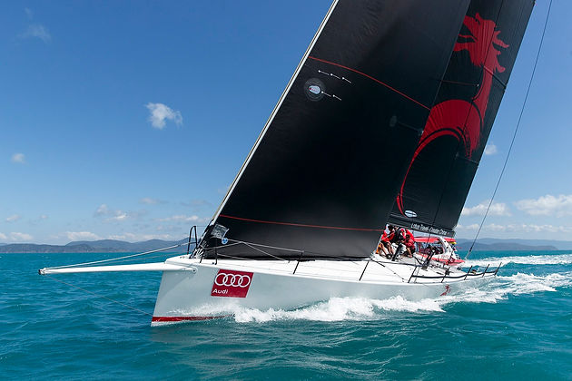 TP52-Beau-Geste-at-Hamilton-Island-Race-
