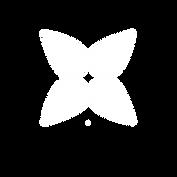 White Logo copy1.png